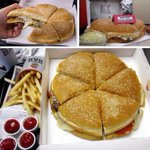 Pizza Burger? YES YES YES YES YES http://t.co/AnWHE4A3oc