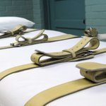 Nebraska just became the first red state to abolish the death penalty since 1973 http://t.co/WcTBCEoqkf http://t.co/rlj6RRcmZN
