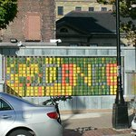 Can you see the message? #Halifax #Dartmouth http://t.co/ybvVSNmbW9