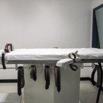 Breaking news: Nebraska abolishes the death penalty http://t.co/yAG5FtV1Cc http://t.co/0KNEURT4eN