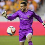 Wanna see @tyderic in the #MLSAllStar Starting XI? Each RT counts as 1 vote! #VoteOrange http://t.co/XyHtgYdPdq