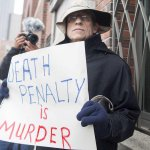 Nebraska is the first conservative state in 40 years to ban the death penalty http://t.co/WxEnc6L43t http://t.co/KPMQeENbN4