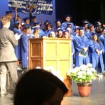 The Redlands Adult Class of 2015! Congratulations! http://t.co/9geB139zPB