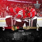 @NHLBlackhawks: #HAWKSWIN http://t.co/LcVC1qerf1