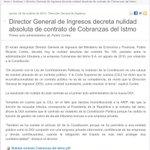 @martamartinelli @Debate_Abierto @manueldominguez explique xq se pago 7MM a Cobranzas si en oct/14 lo declararon nulo http://t.co/6q9QMG9GwW