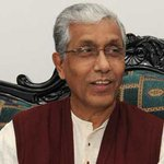 AFSPA withdrawn from Tripura after 18 years http://t.co/eMFccnS1l9 http://t.co/wLGD9WEqqb