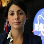 #LoMasLeido La colombiana Diana Trujillo es líder de la misión Curiosity en la NASA http://t.co/f41q8eQnVX http://t.co/Y5aCqNaSGm