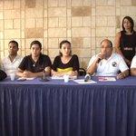 VIDEO  Laboratoristas suspenden el paro anunciado para este jueves http://t.co/VfoFsTQnBl #Panamá http://t.co/VcGPwG7qfX