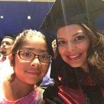 Hello from the 1st EVER #HarvardLatino Graduation! #Harvard15 #HKS15 http://t.co/u1ydEBdw1X