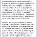 @MiguelABernalV @OrmanInnis @JCTapiaLMB @DavisZone @ATTTPanama @atenogenesR @EdwinECabreraU Esto es lo ultimo Dios ???????? http://t.co/QR5CNw9TM1