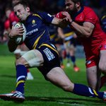 Worcester snatch late victory to claim Championship title http://t.co/6br973bbAP #champfinal http://t.co/exqekkNxOI