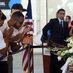 Corky y su hijo serán enterrados juntos http://t.co/gOVva8oCUK http://t.co/cwBnJ82fqo