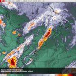 Conditions at 08:30pm: Partly Cloudy, 19.3°C. #Halifax http://t.co/P3iTeuOvET