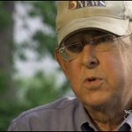 Marselis Parsons reflects on cancer and his career in 2014 interview- @WCAX_Roger reports http://t.co/iskfPLTXED #vt http://t.co/f02kGzk2Jk