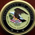 Comunicado Oficial del Departamento de Justicia de EEUU en el caso FIFA http://t.co/dLvbyWuhhM http://t.co/U9eMTyOBGa
