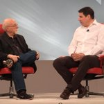 Sprint CEO Marcelo Claure on the state of @sprint: