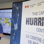 The Atlantic region will see fewer hurricanes than usual this year, @environmentca says. http://t.co/jLVcNtyN9D http://t.co/9w746SO72r