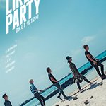 We like 2 party??? So this is the song feels like summer jeju and fantastic baby?? Not bang bang bang?? http://t.co/bYbnOp81xg