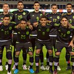 ¡Prepárense que tenemos 3 playeras firmadas de @miseleccionmx! RT a este tuit para poder participar. #LaPasiónManda http://t.co/BEXbaPHgWx