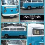 Machado auto body taller de pintura al horno GYE especializado en USA 0939973426 http://t.co/FUuRr2qoqD