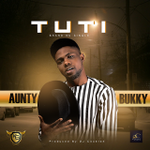 Get rid of old boring songs! download Tuti @tutimelody Aunty Bukky (Prod. by Dj Coublon) http://t.co/FnViFoBryC http://t.co/skXeWkCgcH