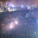 ♪♫ Oh meu Zêro ... Ah, ser @Cruzeiro é bom demais ♪♫ #SoyLocoPorTRIAmérica http://t.co/UbZDYGcrap
