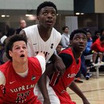 EYBL Film/Evaluation St. Louis Eagles PF Tyler Cook, Who Has #Hawkeyes in Top 6: http://t.co/ctMHqjx7Ni http://t.co/igRUYja7XV