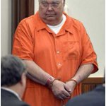 Former Richmond County coroner pleads guilty to theft. http://t.co/SfaObR3Hnh http://t.co/lJ0qkgy4r7
