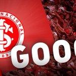 GOOOOOOOOOOOOOOOOOOOOOL DO @SCInternacional!!! Rafael Moura faz o segundo gol!! @SCInternacional 2x0 @SantaFe http://t.co/vi7xvB2wnR