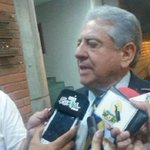 Chiriboga estaría involucrado en soborno por Copa América http://t.co/IsM4LM3U04 vía @CanchaEcuador http://t.co/QSXuDUwRsd