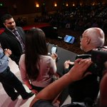 Wand aims to add magic touch to digital sharing #codecon http://t.co/AjeE2BHXf2 by @KatieBoehret http://t.co/rAei73uZs4