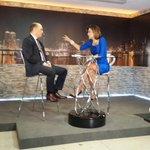 Sintoniza ahora @rpctvpanama y no se pierda la entrevista de ministro @aguilera_rodolf con @mariaelvirapta #Panama http://t.co/W4cR2aQIGu