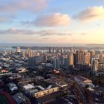 Hey, San Diego 👋 http://t.co/2PJbppAywl