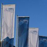 "Justicia de EEUU asegura a Uruguay que investigación a FIFA ""recién empieza"" http://t.co/xT5DrADsZN http://t.co/LAZLL6fvmU"