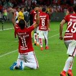 Muito obrigado, Rafael Moura!! http://t.co/ZnW9R5Si5R