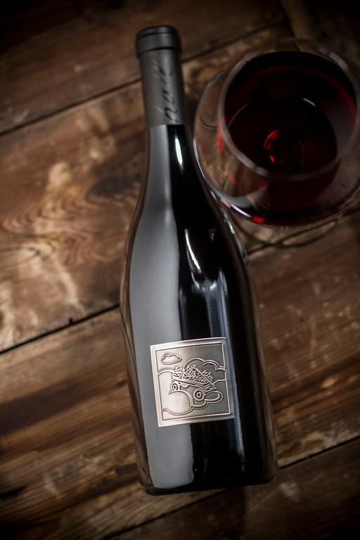 @Corner103 @cheapwinecurius We agree. We suggest a bottle of our flagship Mardikian Vyd. Pinot #Sonomachat http://t.co/QXhItOvuZ8