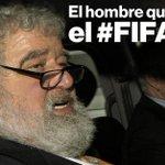 Blazer, el hombre que ayudó a EE.UU. a destapar la corrupción en la #FIFA » http://t.co/taKUX4ZDRA #FIFAgate http://t.co/Pr5uNTYPes