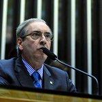 Eduardo Cunha saiu derrotado com a rejeição do distritão. Veja como votaram os deputados| http://t.co/wUF0l38F3Q http://t.co/oRugqoE3EC