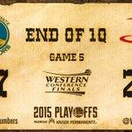 #Warriors Tweets: http://t.co/vWRP3vcxOL #NBA http://t.co/GodgpQ3rTj