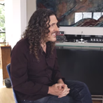 RT @TheGRAMMYs: Watch @alyankovic discuss the making of this year's Best Comedy Album, 'Mandatory Fun' http://t.co/mkYyO0INQJ http://t.co/2…