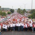 @Miguel_GlzSalum En el V Distrito se ve y se siente LA FUERZA DEL PRl ¡  #cdvictoria #mante #nuevolaredo #reynosa  http://t.co/Z6FFVJzp2F 7