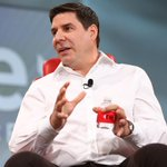 """Sprint CEO Marcelo Claure promises """"our network will be No. 1"""" #codecon http://t.co/vpydqIffWe by @DawnC331 http://t.co/wZRi7r4rsb"""