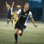 Tonights game story: Vincent's Heroics Seal Open Cup Date With DC Utd. http://t.co/vBgQgyIVr5 #PGHvTBR #USOC2015 http://t.co/x8w9ZLvsil