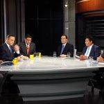 En @Debate_Abierto nuestros invitados son Rolando Gordón, Carlos Vallarino y @pankysoto http://t.co/ETGzpXUycX