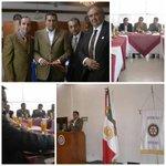 Establece altas metas y no te pares hasta que las consigas -Bo Jackson- Buenas noches #Toluca! http://t.co/R96GCxBuS4