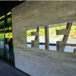 Uefa wants Fifa presidential election postponed. Find out the full story: http://t.co/OHQlgWyWhJ http://t.co/wqPobmqG2P