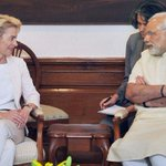 Germany asks PM Narendra Modi for IT experts to fight cyber warfare http://t.co/2YUlezpN1T http://t.co/vyTEkV6O2a