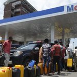 How did Africa's largest oil producer almost run out of gas? By @OmoJuwa JJ http://t.co/aVAEG36MB0 http://t.co/C8beRibUtL