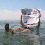 تركيبة مياه البحر الميت مختلفة عن المياه الطبيعية باحتواءها على تركيز عالي من الكالسيوم والبوتاسيوم #يلا_على_الأردن http://t.co/DYy3eFnFw3