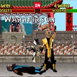 WARRIORS TO THE NBA FINALS!!! http://t.co/8HUzW3wUex